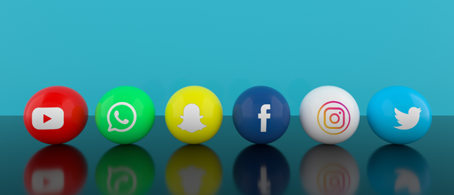 Social-Media-and-Games-Blog-Image_Social-Media-Icons_660x283